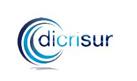 Logo dicrisur